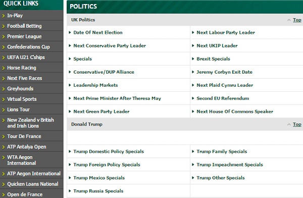 Paddy power spread betting democratic party opencl dll missing bitcoins