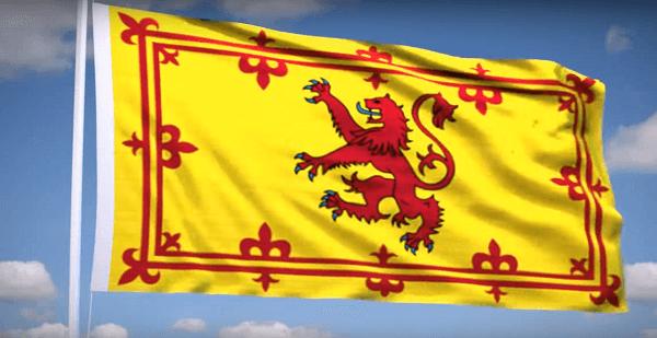 Scottish Election Betting referendum